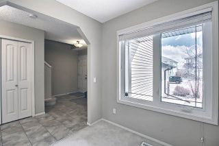 Photo 24: 5114 168 Avenue in Edmonton: Zone 03 House Half Duplex for sale : MLS®# E4237956