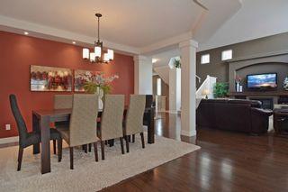 Photo 6: 2261 Merlot Blvd in MORNINGSTAR HOME: Home for sale : MLS®# R2071015