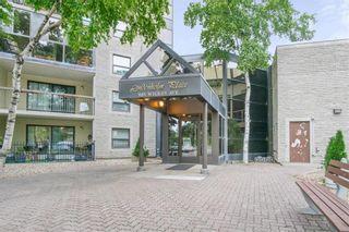 Main Photo: 704 885 Wilkes Avenue in Winnipeg: Linden Woods Condominium for sale (1M)  : MLS®# 202120301