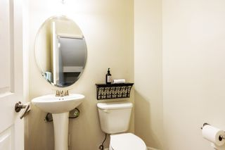 """Photo 11: 56 1010 EWEN Avenue in New Westminster: Queensborough Townhouse for sale in """"WINDSOR MEWS"""" : MLS®# R2597188"""