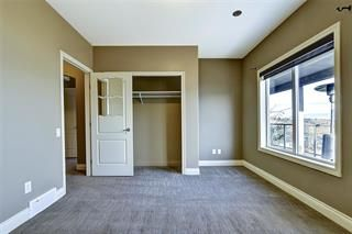 Photo 19: 3645 Gala View Drive in West Kelowna: LH - Lakeview Heights House for sale : MLS®# 10223859