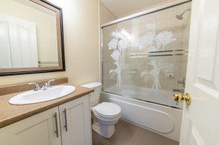 Photo 15: 8216 16TH Avenue in Burnaby: East Burnaby 1/2 Duplex for sale (Burnaby East)  : MLS®# R2608692