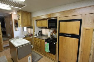 Photo 6: 62 3980 Squilax Anglemont Road in Scotch Creek: Recreational for sale : MLS®# 10156192