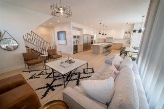 Photo 3: 4420 SUZANNA Crescent in Edmonton: Zone 53 House for sale : MLS®# E4234712