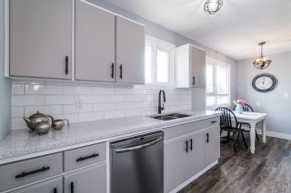 """Photo 15: 1041 HANSARD Crescent in Prince George: Lakewood House for sale in """"LAKEWOOD"""" (PG City West (Zone 71))  : MLS®# R2554216"""