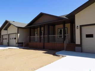 Photo 3: C 300 2nd Street East in Meota: Residential for sale : MLS®# SK847550