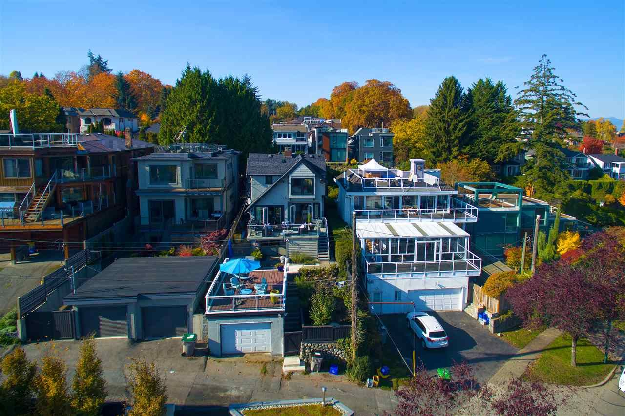 Photo 2: Photos: 3532 BLENHEIM Street in Vancouver: Dunbar House for sale (Vancouver West)  : MLS®# R2353456