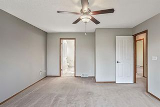 Photo 17: 426 Riverview Green: Cochrane Detached for sale : MLS®# A1132015