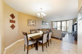 Photo 9: 1401 4165 MAYWOOD Street in Burnaby: Metrotown Condo for sale (Burnaby South)  : MLS®# R2606589