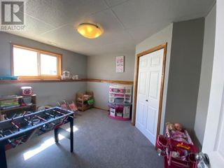 Photo 33: 42 Wellwood Drive in Whitecourt: House for sale : MLS®# A1105985