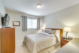 """Photo 26: 3655 LYNNDALE Crescent in Burnaby: Government Road House for sale in """"Government Road Area"""" (Burnaby North)  : MLS®# R2388114"""