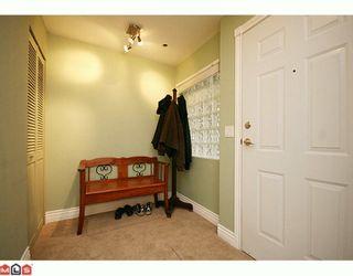 "Photo 2: 106 20200 56 Avenue in Langley: Langley City Condo for sale in ""Bentley"" : MLS®# F2928010"