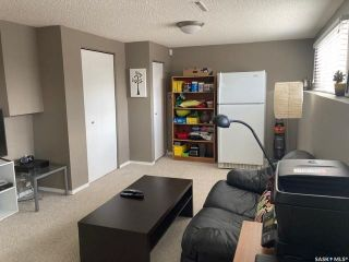 Photo 27: 46 Mackenzie Crescent in Saskatoon: Adelaide/Churchill Residential for sale : MLS®# SK846455
