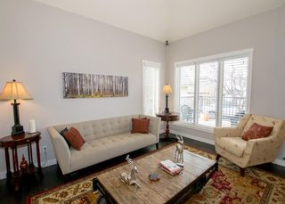Photo 7: 141 Wood Valley Place SW in Calgary: Woodbine Detached for sale : MLS®# A1089498