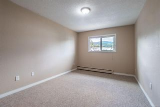 Photo 30: 402 218 Bayview Ave in : Du Ladysmith Condo for sale (Duncan)  : MLS®# 885522