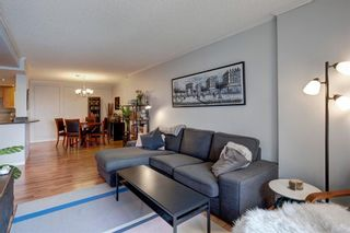 Photo 6: 403 354 3 Avenue NE in Calgary: Crescent Heights Apartment for sale : MLS®# A1097438