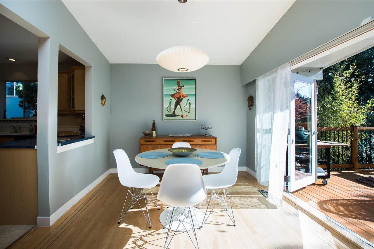 """Photo 6: Photos: 1305 DUNCAN Drive in Delta: Beach Grove House for sale in """"BEACH GROVE"""" (Tsawwassen)  : MLS®# R2565793"""