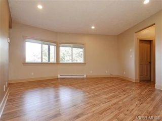 Photo 16: 560 Tory Pl in VICTORIA: Co Triangle House for sale (Colwood)  : MLS®# 730544