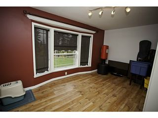 Photo 7: 3003 FERGUSON Road: 150 Mile House Manufactured Home for sale (Williams Lake (Zone 27))  : MLS®# N231523