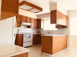 Photo 12: 5115 7B Avenue in Delta: Tsawwassen Central House for sale (Tsawwassen)  : MLS®# R2582410