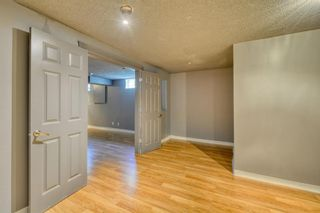 Photo 39: 240 Scenic Way NW in Calgary: Scenic Acres Detached for sale : MLS®# A1125995