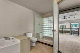 Photo 26: 304 1117 1 Street SW in Calgary: Beltline Apartment for sale : MLS®# A1060386