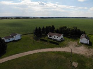 Photo 9: 59328 RR 212: Rural Thorhild County House for sale : MLS®# E4259024