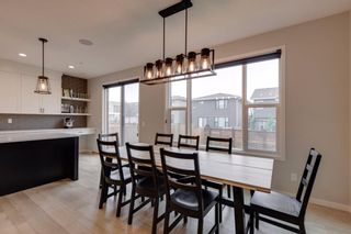 Photo 14: 17 Howse Terrace NE in Calgary: Livingston Detached for sale : MLS®# A1131746