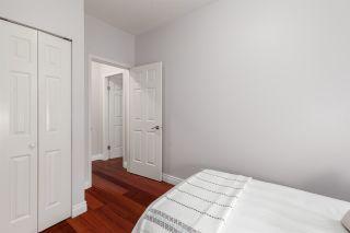 """Photo 28: 220 383 E 37TH Avenue in Vancouver: Main Condo for sale in """"Magnolia Gate"""" (Vancouver East)  : MLS®# R2522968"""