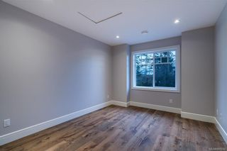 Photo 27: 2242 Markinch Pl in Sidney: Si Sidney North-East House for sale : MLS®# 807936