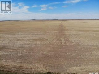 Photo 12: Assiniboia Farm Land in Lake Of The Rivers Rm No. 72: Agriculture for sale : MLS®# SK850362