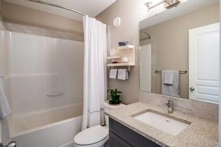 Photo 28: 204 Masters Crescent SE in Calgary: Mahogany Detached for sale : MLS®# A1143615