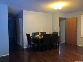 Photo 8: 49 6th Street Southeast in Preeceville: Residential for sale : MLS®# SK841132