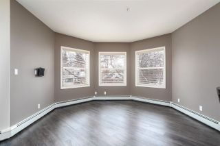 Photo 10: 210 9927 79 Avenue in Edmonton: Zone 17 Condo for sale : MLS®# E4228078