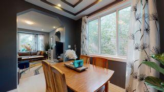 Photo 9: 12018 91 Street in Edmonton: Zone 05 House for sale : MLS®# E4259906