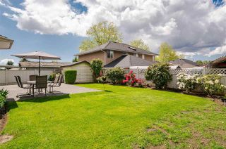 Photo 36: 8419 142 Street in Surrey: Bear Creek Green Timbers House for sale : MLS®# R2576240
