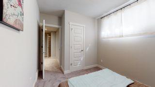 Photo 34: 20543 97 Avenue in Edmonton: Zone 58 House for sale : MLS®# E4264979