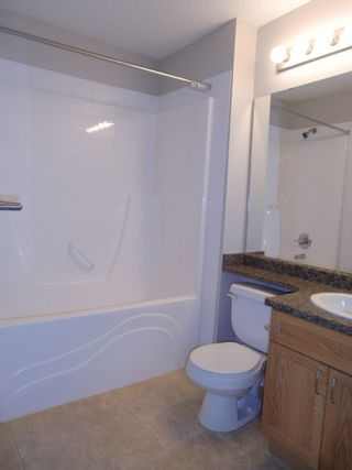 Photo 10: 103, 240 Spruce Ridge Rd in Spruce Grove: Condo for rent