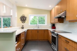 Photo 9: 2426 Evelyn Pl in : SE Arbutus House for sale (Saanich East)  : MLS®# 877972