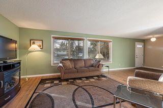 Photo 6: 14 ALLISON Place: St. Albert House for sale : MLS®# E4239894