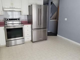 Photo 17: 7 Patina Point SW in Calgary: Patterson Row/Townhouse for sale : MLS®# A1085180
