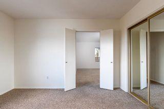 Photo 12: Condo for sale : 2 bedrooms : 333 Orange Ave #38 in Coronado