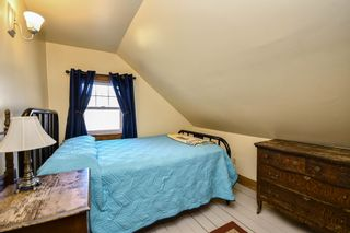 Photo 21: 41 School Street in Hantsport: 403-Hants County Residential for sale (Annapolis Valley)  : MLS®# 202109379