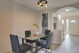 Photo 9: 94 Tuscany Ridge Common NW in Calgary: Tuscany Detached for sale : MLS®# A1131876
