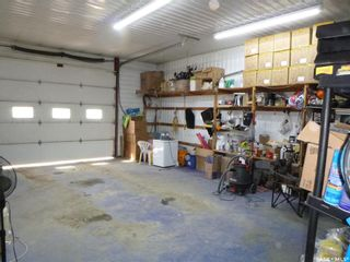 Photo 15: 353 100A Street in Tisdale: Commercial for sale : MLS®# SK855342