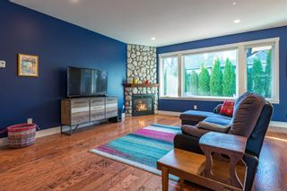 Photo 17: 1233 Slater Pl in : CV Comox (Town of) House for sale (Comox Valley)  : MLS®# 862355
