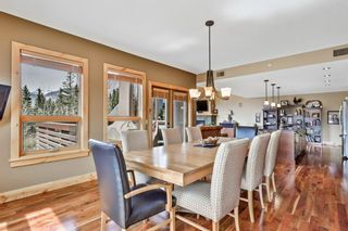 Photo 18: 210 379 Spring Creek Drive: Canmore Apartment for sale : MLS®# A1103834