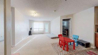Photo 7: 7205 7327 SOUTH TERWILLEGAR Drive in Edmonton: Zone 14 Condo for sale : MLS®# E4237327