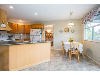 """Photo 15: 191 20391 96 Avenue in Langley: Walnut Grove Townhouse for sale in """"CHELSEA GREEN"""" : MLS®# R2621978"""