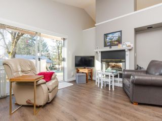 Photo 20: 6 5980 Jaynes Rd in DUNCAN: Du East Duncan Row/Townhouse for sale (Duncan)  : MLS®# 806783